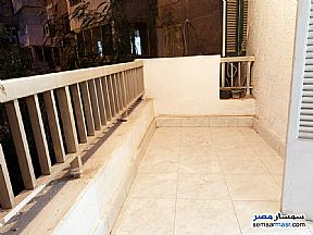 Ad Photo: Apartment 2 bedrooms 2 baths 125 sqm lux in Sheraton  Cairo