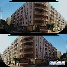 Ad Photo: Apartment 3 bedrooms 2 baths 150 sqm semi finished in Hadayek Al Ahram  Giza
