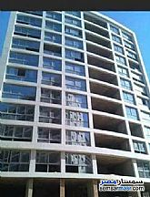 Apartment 2 bedrooms 2 baths 120 sqm semi finished For Sale Katameya Cairo - 2