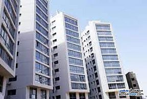Apartment 2 bedrooms 2 baths 120 sqm semi finished For Sale Katameya Cairo - 3