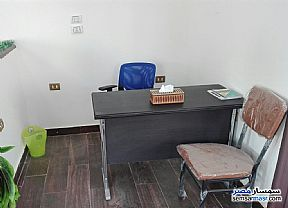 Ad Photo: Apartment 100 sqm in El Ubour City  Qalyubiyah