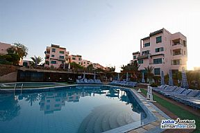 Ad Photo: Apartment 1 bedroom 1 bath 100 sqm in Hurghada  Red Sea