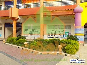 Ad Photo: Commercial 500 sqm in Qalyub  Qalyubiyah
