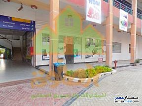 Ad Photo: Commercial 40 sqm in Banha  Qalyubiyah