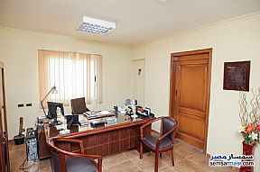Ad Photo: Apartment 2 bedrooms 2 baths 53 sqm lux in Smoha  Alexandira