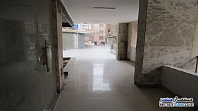 Ad Photo: Commercial 70 sqm in Districts  6th of October