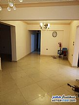 Ad Photo: Apartment 3 bedrooms 2 baths 120 sqm super lux in Haram  Giza