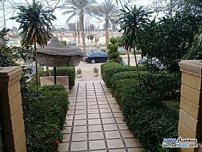 Villa 6 bedrooms 3 baths 500 sqm super lux For Sale First Settlement Cairo - 1
