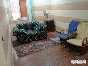 Villa 6 bedrooms 3 baths 500 sqm super lux For Sale First Settlement Cairo - 6