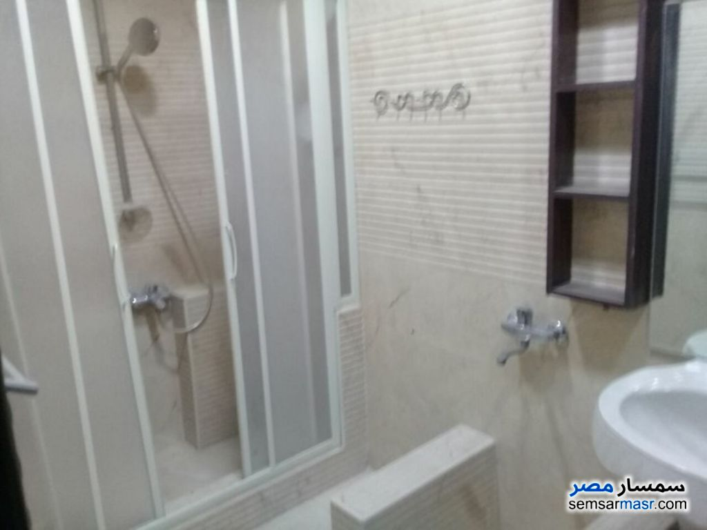 Photo 7 - Villa 6 bedrooms 3 baths 500 sqm super lux For Sale First Settlement Cairo