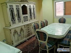 Villa 6 bedrooms 3 baths 500 sqm super lux For Sale First Settlement Cairo - 8