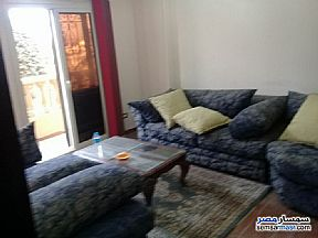 Villa 6 bedrooms 3 baths 500 sqm super lux For Sale First Settlement Cairo - 11
