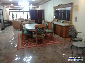 Villa 6 bedrooms 3 baths 500 sqm super lux For Sale First Settlement Cairo - 13