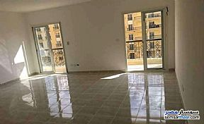 Ad Photo: Apartment 3 bedrooms 3 baths 159 sqm super lux in Rehab City  Cairo
