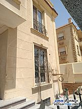 Villa 5 bedrooms 4 baths 700 sqm super lux For Sale West Somid 6th of October - 1