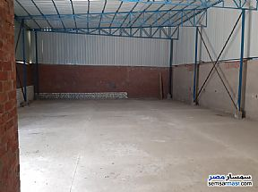 Ad Photo: Commercial 250 sqm in Haram  Giza