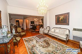 Ad Photo: Apartment 4 bedrooms 2 baths 190 sqm super lux in Stanley  Alexandira