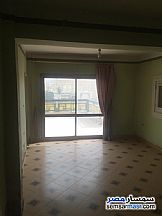 Ad Photo: Apartment 8 bedrooms 4 baths 444 sqm in Heliopolis  Cairo