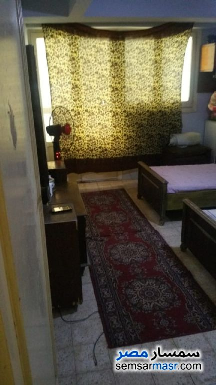 Ad Photo: Apartment 3 bedrooms 1 bath 200 sqm lux in Agami  Alexandira