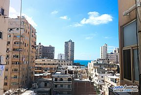Ad Photo: Apartment 3 bedrooms 2 baths 161 sqm super lux in Al Lbrahimiyyah  Alexandira