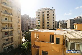 Ad Photo: Apartment 5 bedrooms 3 baths 350 sqm super lux in Roshdy  Alexandira