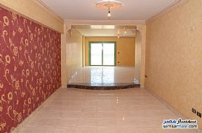 Ad Photo: Apartment 3 bedrooms 3 baths 275 sqm extra super lux in Stanley  Alexandira