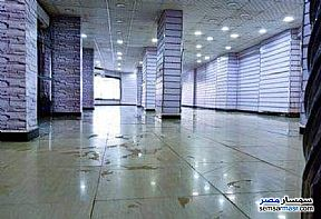 Ad Photo: Commercial 450 sqm in Shubra  Cairo