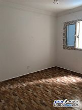 Apartment 3 bedrooms 2 baths 158 sqm extra super lux