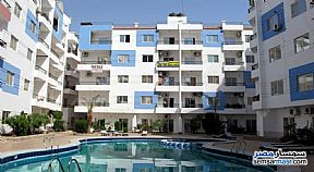 Ad Photo: 1 bedroom apartment in excellent place of Hurghada in Hurghada  Red Sea