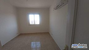 Ad Photo: Apartment 3 bedrooms 2 baths 100 sqm lux in October Gardens  6th of October