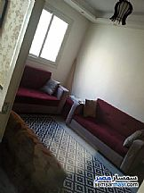 Apartment 2 bedrooms 1 bath 75 sqm super lux For Sale Sidi Beshr Alexandira - 10