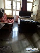 Apartment 2 bedrooms 1 bath 75 sqm super lux For Sale Sidi Beshr Alexandira - 11