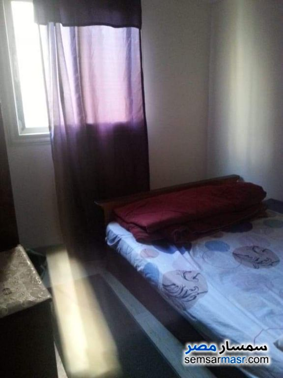 Photo 7 - Apartment 2 bedrooms 1 bath 75 sqm super lux For Sale Sidi Beshr Alexandira