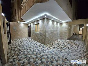 Ad Photo: Apartment 3 bedrooms 4 baths 225 sqm extra super lux in Hadayek Al Ahram  Giza