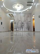 Ad Photo: Apartment 2 bedrooms 2 baths 105 sqm extra super lux in Hadayek Al Ahram  Giza