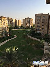 Ad Photo: Apartment 2 bedrooms 1 bath 108 sqm super lux in Madinaty  Cairo