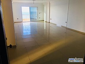 Ad Photo: Apartment 2 bedrooms 1 bath 110 sqm super lux in Laurent  Alexandira