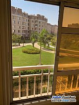 Ad Photo: Apartment 3 bedrooms 2 baths 116 sqm extra super lux in Madinaty  Cairo