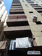 Ad Photo: Apartment 3 bedrooms 1 bath 120 sqm without finish in Matareya  Cairo