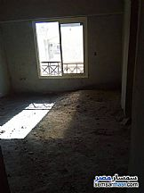 Apartment 2 bedrooms 2 baths 120 sqm semi finished For Sale Maadi Cairo - 9