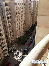 Apartment 2 bedrooms 2 baths 120 sqm semi finished For Sale Maadi Cairo - 10