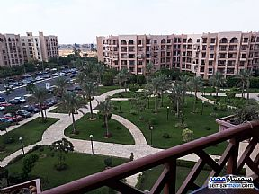 Ad Photo: Apartment 3 bedrooms 2 baths 120 sqm super lux in Rehab City  Cairo