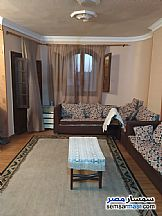 Ad Photo: Apartment 3 bedrooms 2 baths 125 sqm lux in Haram  Giza