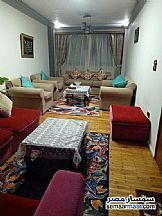 Ad Photo: Apartment 3 bedrooms 1 bath 125 sqm super lux in Ain Shams  Cairo