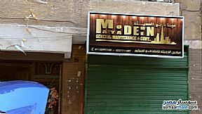 Ad Photo: Commercial 59 sqm in Maryotaya  Giza