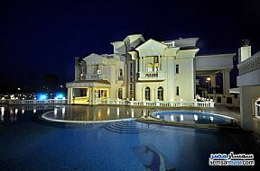 Ad Photo: Villa 36 bedrooms 18 baths 6400 sqm extra super lux in Shorouk City  Cairo