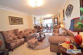 Ad Photo: Apartment 3 bedrooms 3 baths 169 sqm super lux in Sidi Beshr  Alexandira