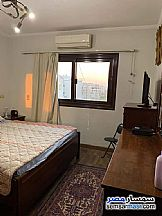 Ad Photo: Apartment 3 bedrooms 2 baths 220 sqm extra super lux in Ashgar City  6th of October