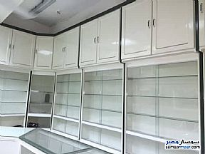 Ad Photo: Commercial 45 sqm in Awayed  Alexandira