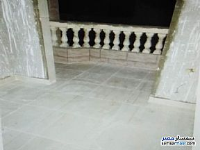 Ad Photo: Apartment 3 bedrooms 2 baths 130 sqm semi finished in Haram  Giza